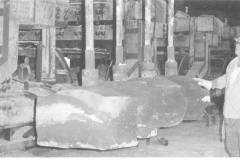 P75 Pots Demolished [MM-9-22-1989]