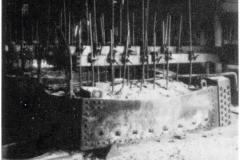 Pot 1903 [MM-8-23-1991]