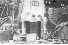 Pot [MM-1-7-1992]
