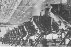 Smelting Potline [MA-6-1953]
