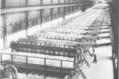 St. Lawrence Smelting Plant [MA-5-1959]