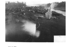 Power Canal 1897