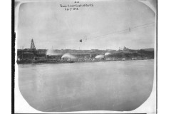 Power Canal 1898