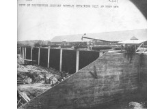 Power Canal 1901