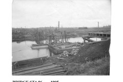 Power Canal 1905