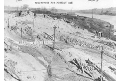 Power Canal 1910