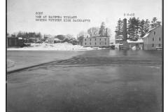 Town of Massena 1903
