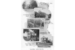 Town of Massena 1904