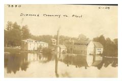 Town of Massena 1905