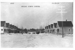 Town of Massena 1912