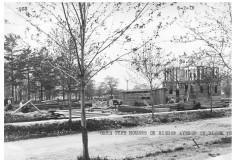 Town of Massena 1919