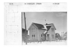 Town of Massena 1920 Copy