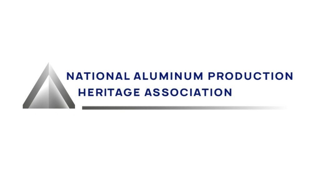 NAPHA Alternate Logo
