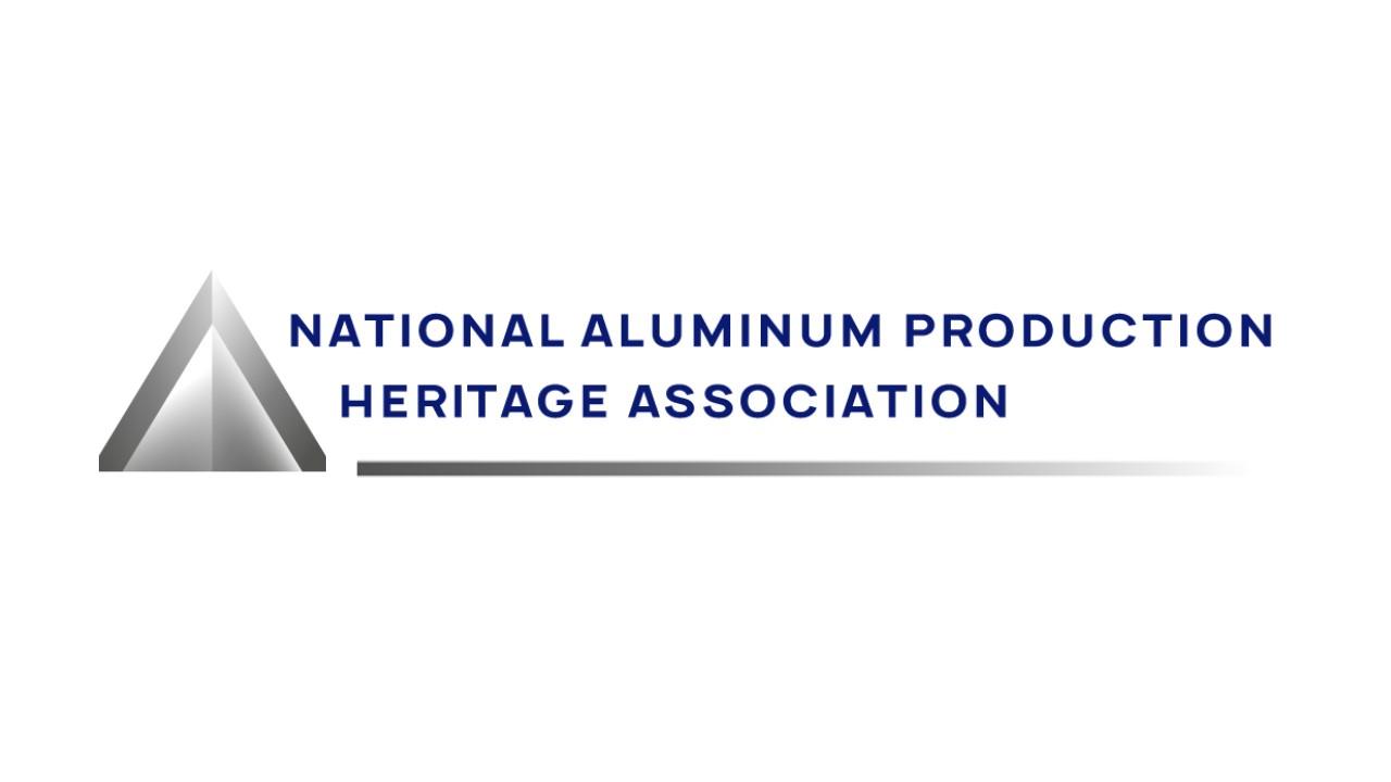 Alternative Logo 1