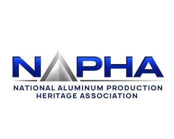 NAPHA Official Logo