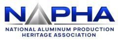 National Aluminum Production Heritage Association