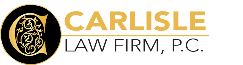 Carlisle Law Firm, P.C.
