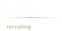 JVRA.org | Junior Volleyball Recruiting Association