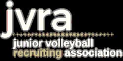 JVRA.org | Junior Volleyball Recruiting Association
