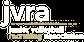 JVRA.org   Junior Volleyball Recruiting Association