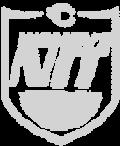 TRIPLE CROWN logo white