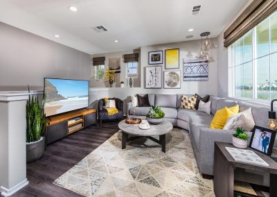 great-room-plan-1-new-home-ontario-california-solstice-brookfield-residential-1600x1067