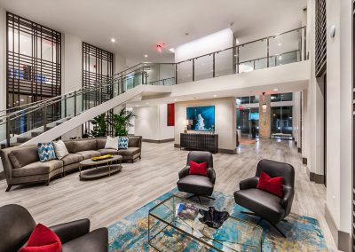 580-Anton-Costa-Mesa-Apartments-lobby