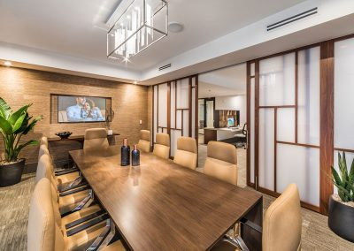 580-Anton-Costa-Mesa-Apartments-meeting room