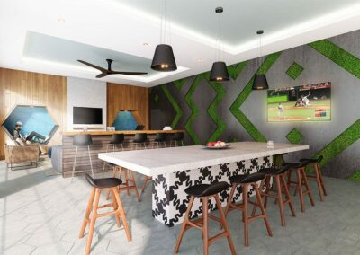 Downstairs-Clubroom-Rendering_1200x800_dy