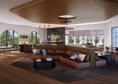 Upstairs-Clubroom-Rendering_1200x800_dy