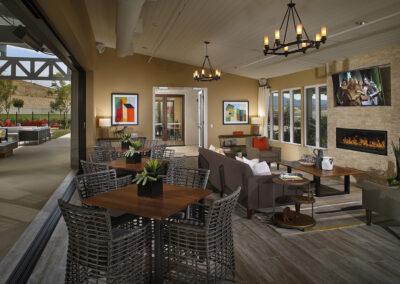 BFH-five-knolls-club room pool patio