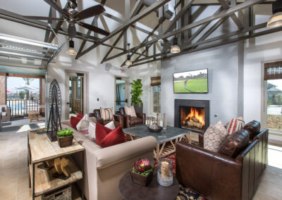 gallery-new-haven-clubhouse-ontario-1708