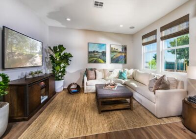 great-room-plan-2-new-home-ontario-california-solstice-brookfield-residential-900x600