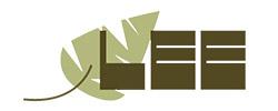 Lee Industries Logo