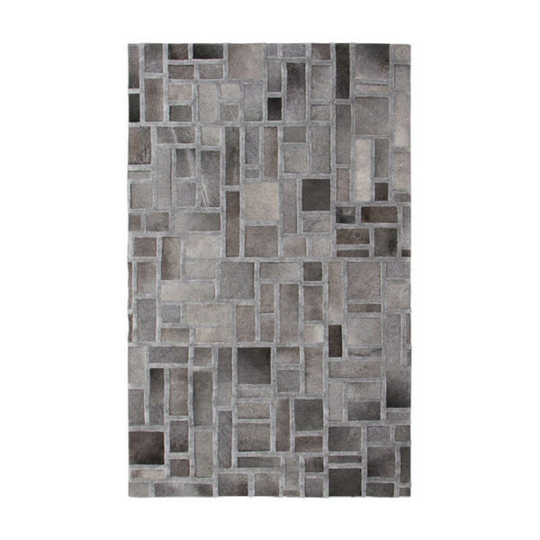Montmartre Rug by Mitchell Gold+Bob Williams
