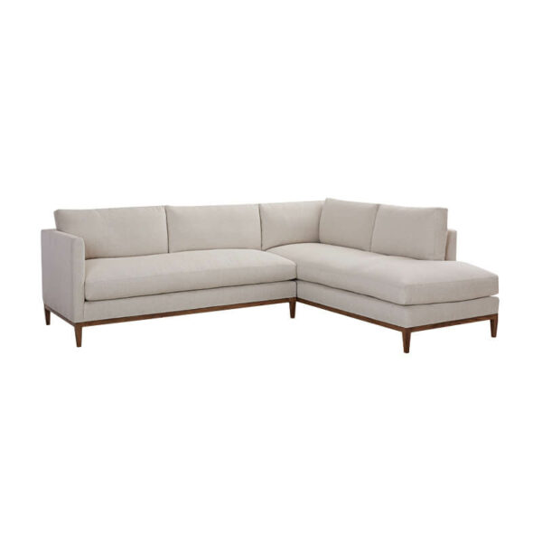 Sectional Sofa by Lee Industries