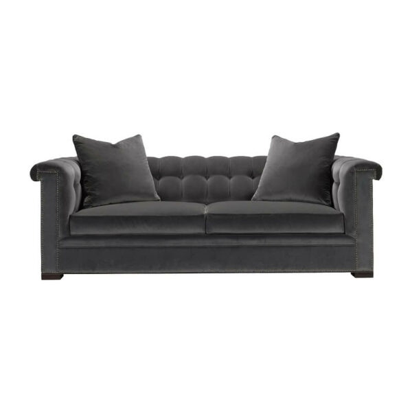 Kent Sofa by Hickory Chair
