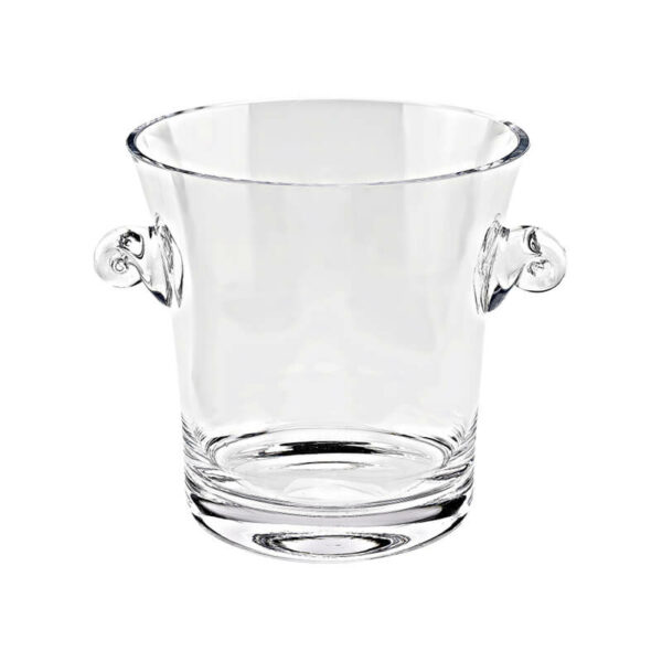 Chelsea Ice Bucket or Wine Cooler by Badash Crystal