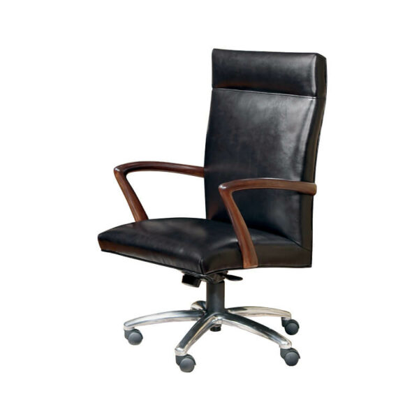 Lodi Executive Chair by Century Furniture