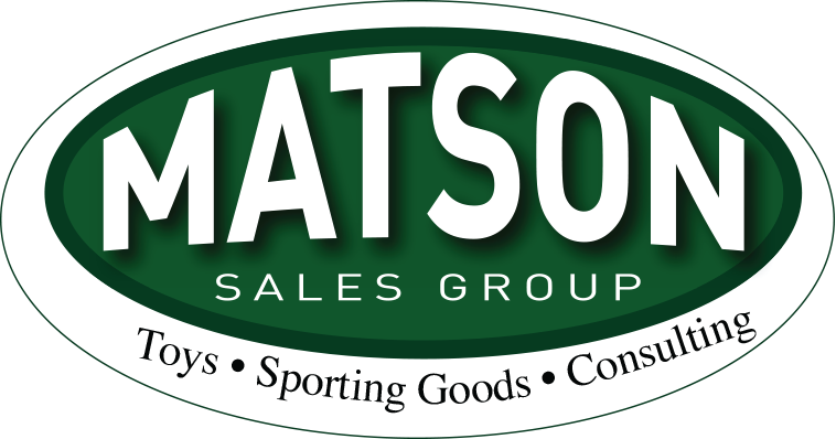 Matson Sales Group