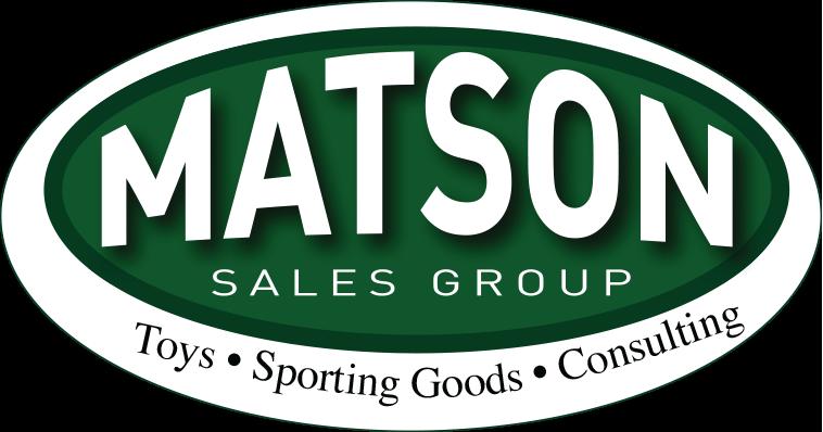 Matson Sales Group