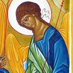 The Spirit of Life-Homilies of St. Asinus
