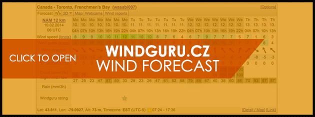 weather-WindGuruCOM-630