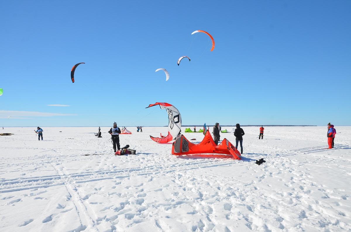 CKSS 2017 kite race ontario (23)
