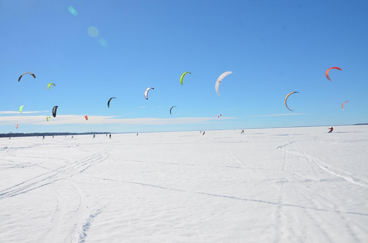 CKSS 2017 kite race ontario (37)