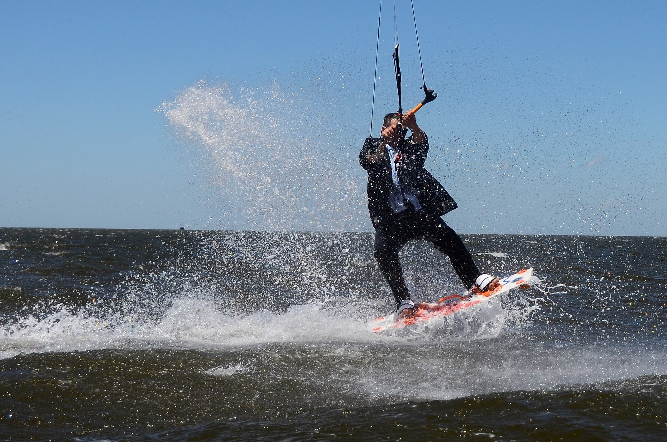 canadian kitesurfing society toronto (19)