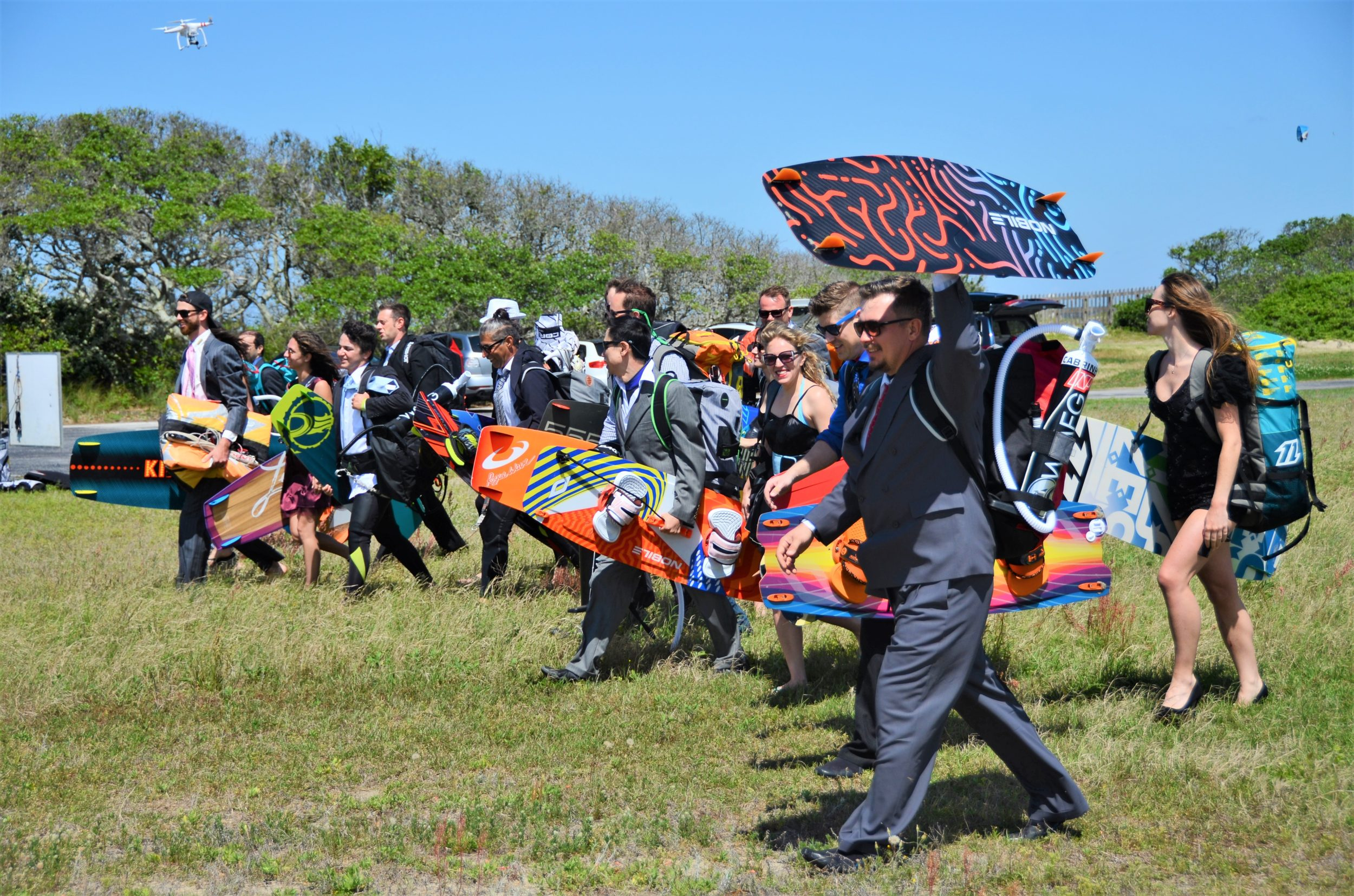 canadian kitesurfing society toronto (35)