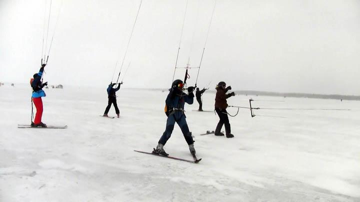 snowkiting-30