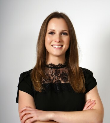 Mandy Simmons