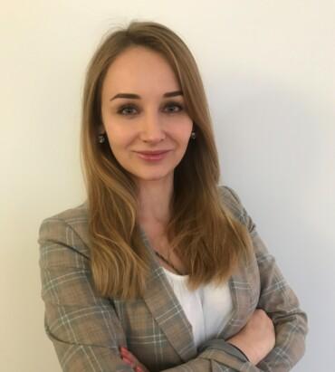 Elena Basova